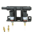 supernova autogas lpg cng injector decent 2 cylinders
