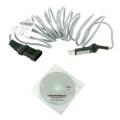 USB Interface 001 AEB, KING, Bigas, Landi, Landi Renzo, Lovato, Eurogas, Vogels VGI, Emmegas ICS-03, Elpigaz, Romano, OMVL, Zavoli