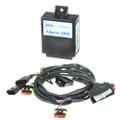 KME Nevo Diego OBD Adapter Interface (110623)