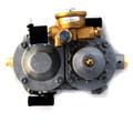 OMVL XXI-N Standard Power 0,9Bar 147HP