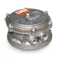 IMPCO VFF30-2 Vacuum Fuel Lockoff