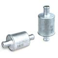 16mm to 16mm LPG Gas Filter Fiberglass