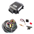 KME Nevo LPG CNG Injection Controller Set 4 cylinders