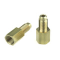 Reduction Adapter Connector M10 to M12