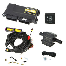 alex optima expert obd 4 cylinder autogas lpg propane controller set