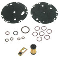 AMR M7 Reducer Genuine Repair Kit Old Type