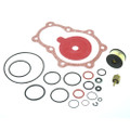 Europegas EG Supremo Reducer Repair Kit