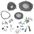 Impco BEAM T60 T60-RBK Genuine Repair Kit