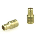 Ø22mm by 16mm Water Hose Coupling