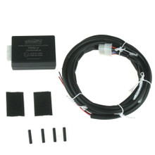 AC STAG Fuel Pressure Emulator Volvo FPE-V