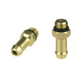 Calibration Nozzle for Romano Injectors 2.2mm