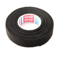 Cloth Tape TESA 19mm x 15m - 1pcs.