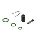 AC STAG W02 W03 Injector Repair Kit