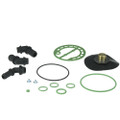 AC STAG R02 136HP Genuine Repair Kit