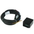 AC STAG Fuel Pressure Emulator Volvo FPE-A