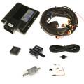 LPGTECH 224 ECU LPG CNG Controller new