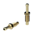 Lubrication Nozzle M6 3mm for V-lube, Flash Lube