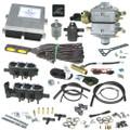 landi renzo omegas 6 cylinder ig1 reducer med violet injector sequential autogas conversion kit lpg