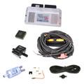 LPGTECH 326 obd lpg 6 Cylinder ECU Controller for Autogas LPG CNG Conversion