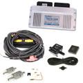 LPGTECH TECH-328 - 8CYLINDER LPG/CNG ECU Controller new
