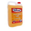 Flash Lube Valve Saver Fluid LPG CNG Protection 5 Liters
