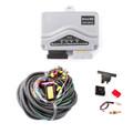 KME DIEGO G3 8 CYLINDER ECU Controller LPG Autogas Conversion Kit