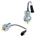 zavoli 100 pan n single spare autogas injector lpg
