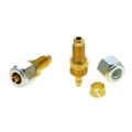 FARO poly high pressure lpg autogas propane pipe M10 to 6mm