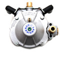 Landi Renzo LI02136HP Single Stage Reducer