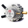 BRC 1500 Genius MB Reducer LPG (Sequent 24 MY07 & S56)