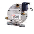BRC TECNO G 134HP LPG Autogas Reducer Vaporizer