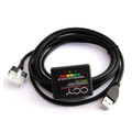 LANDI LES LIS USB FTDI LPG Autogas Diagnostic Interface Lead