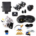 lovato fast smart gas smart 4 cylinders autogas system complete kit