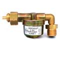 forklift propane butane gas bottle lpg filter