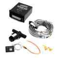 STAG-50 Single Point Lambda Controller Autogas LPG Mixer System