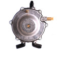 Gurtner Vapojet Base 245HP Vaporizer Auto gas Reducer Regulator 24970-5 6mm inlet