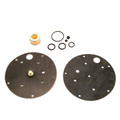 06 AG ITALIA RPG02 Vaporizer Reducer Regulator Repair Kit Diaphragms LPG Propane Autogas