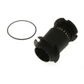 LPGTECH Perfect Blue Dry Gas Filter - Replacement Kit