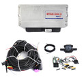 AC STAG-300-8 ISA2 8 Cylinder ECU Controller KIT LPG Autogas Propane