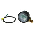 AEB806 CNG PRESSURE SENSOR GAUGE FOR STANDARD AEB LEVEL INDICATORS