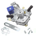tomasetto artic 2014 mod a09 67r lpg autogas reducer regulator vapourizer