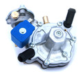 Tomasetto ARTIC 240HP Reducer