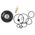 MAGIC 3 Compact (6mm inlet) Reducer Repair Kit HL-Propan