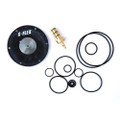 MAGIC 3 Compact (8mm inlet) Reducer Repair Kit HL-Propan