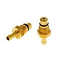 Calibration Nozzle for Valtek Type-34 Injectors