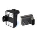 AA-612 AG Centrum Zenit Pro Map Pressure Vacuum Sensor Autogas Spare