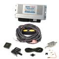 LPGTECH 324 4 Cylinder ECU Controller for Autogas LPG CNG Conversion OBD Compilant