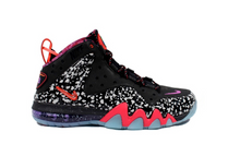 Nike Barkley Posite Max Area 72 Ray Guns Shoes