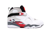 Air Jordan VIII (8) Retro Bugs Bunny Shoes