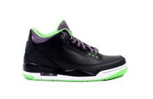 Air Jordan III (3) Joker Shoes